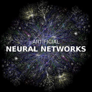 Artificial Neural Networks For Marketing