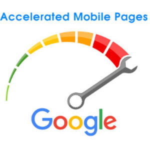 Google AMP Is Not A Good Thing